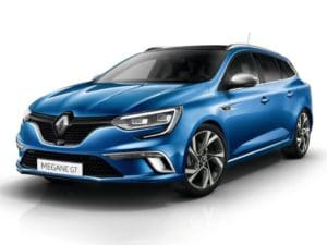 Renault-Megane_Estate-2017-C01
